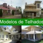 modelos telhados destaque