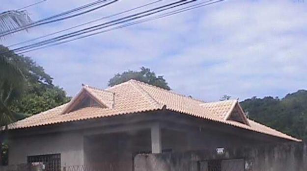 telhado-colonial