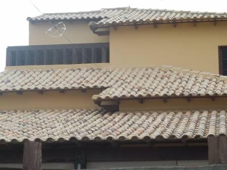 telhado-colonial10