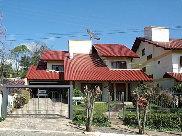 telhado-colonial2