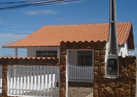telhado-colonial4