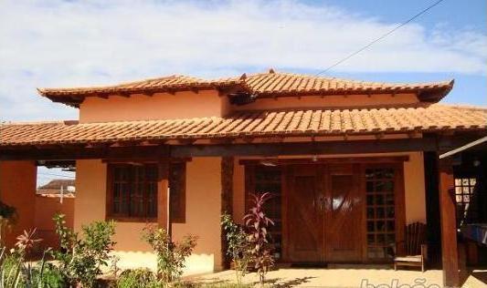 telhado-colonial5