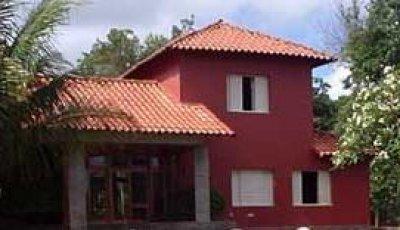 telhado-colonial6
