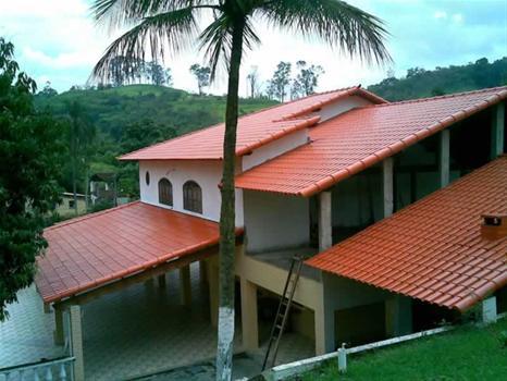 telhado-colonial8