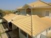 telhado-colonial9