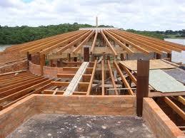 estrutura-de-madeira-telhado10