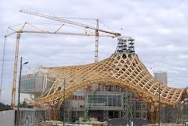 estrutura-de-madeira-telhado12