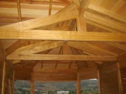 estrutura-de-madeira-telhado13
