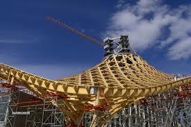 estrutura-de-madeira-telhado14