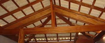 estrutura-de-madeira-telhado6