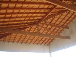 estrutura-de-madeira-telhado7