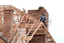estrutura-de-madeira-telhado8