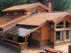 estrutura-de-madeira-telhado11
