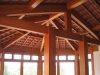 estrutura-de-madeira-telhado5