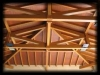 estrutura-de-madeira-telhado9