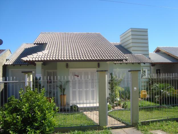 modelo-de-telhado11