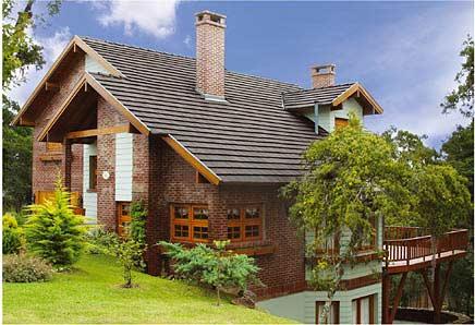 modelo-de-telhado16
