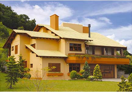 modelo-de-telhado19
