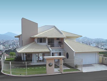 modelo-de-telhado6