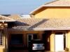 modelo-de-telhado13