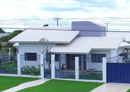modelo-de-telhado7