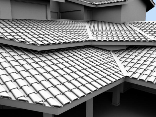 modelo-de-telhado8