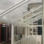 Teto-de-vidro-imagem-2-150x150