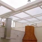 Teto-de-vidro-imagem-3-150x150