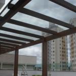Teto-de-vidro-imagem-4-150x150