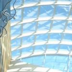 Teto-de-vidro-imagem-5-150x150
