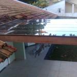 Teto-de-vidro-imagem-7-150x150