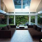 Teto-de-vidro-imagem-8-150x150