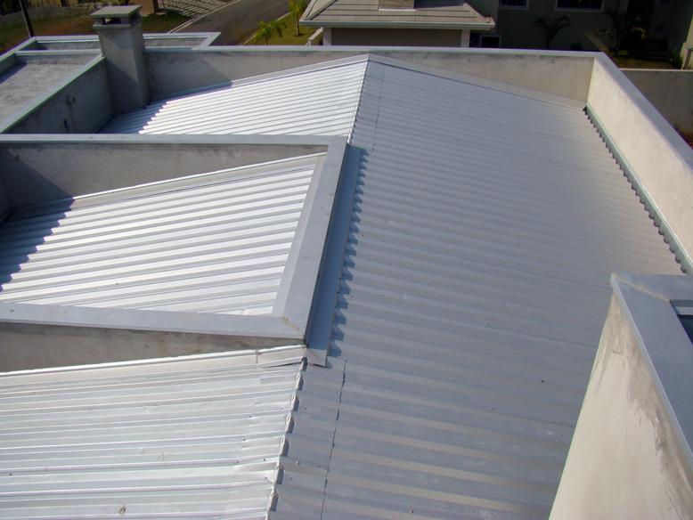 telhados-embutidos-12